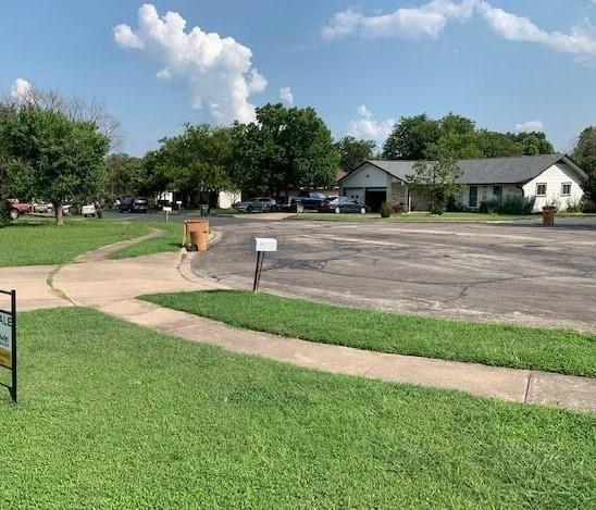 Closed   2108 Lampwick Circle Austin, TX 78727 3