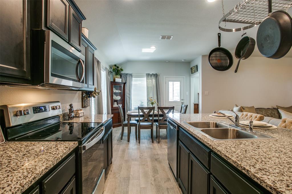 Sold Property | 9240 Herringbone Drive Fort Worth, Texas 76131 10