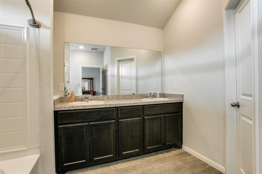Sold Property | 9240 Herringbone Drive Fort Worth, Texas 76131 14