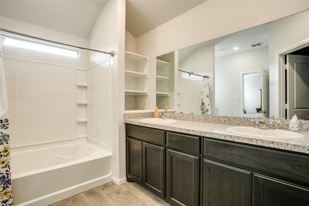 Sold Property | 9240 Herringbone Drive Fort Worth, Texas 76131 15