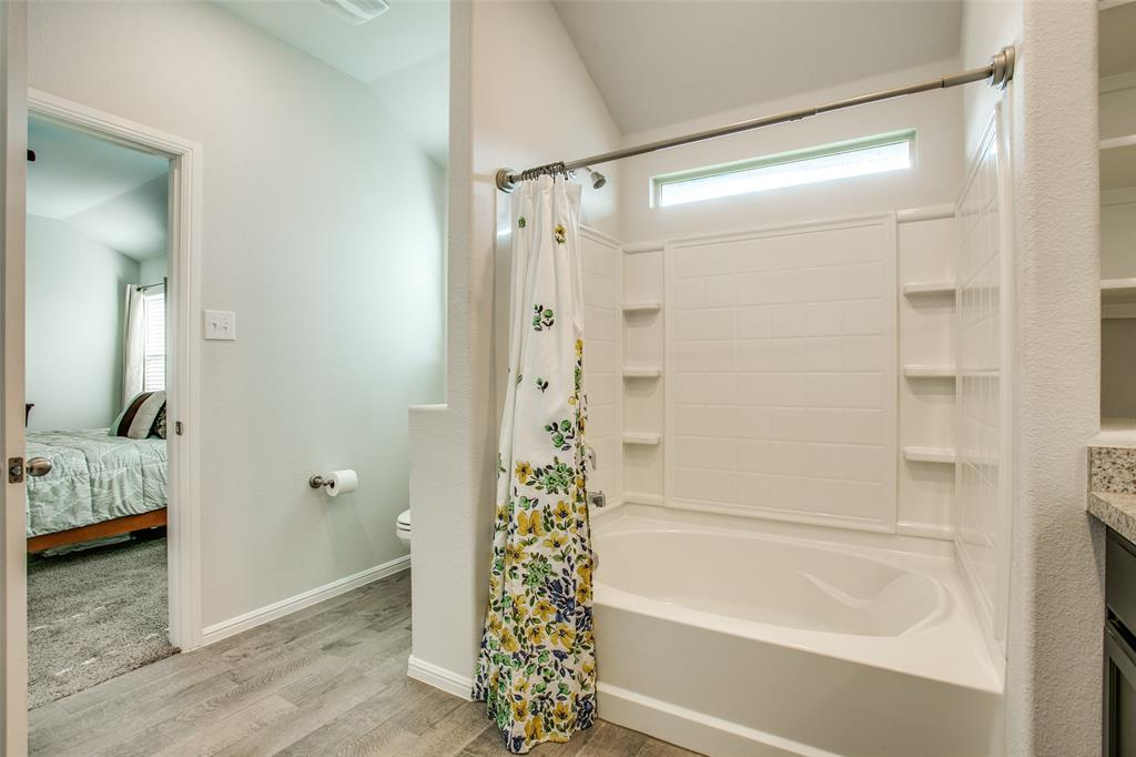 Sold Property | 9240 Herringbone Drive Fort Worth, Texas 76131 16
