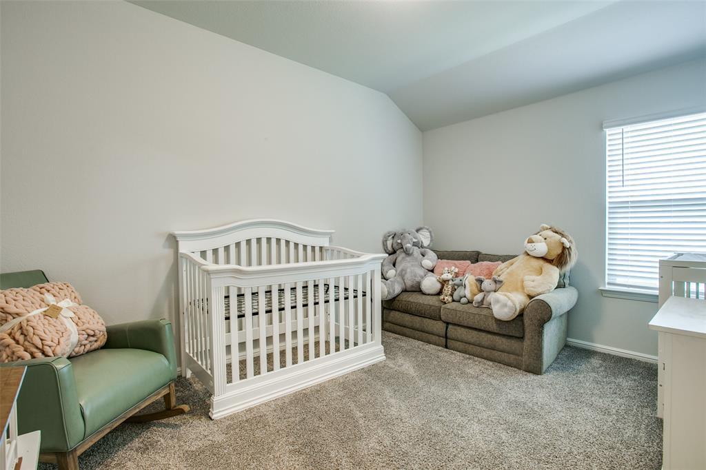 Sold Property | 9240 Herringbone Drive Fort Worth, Texas 76131 17