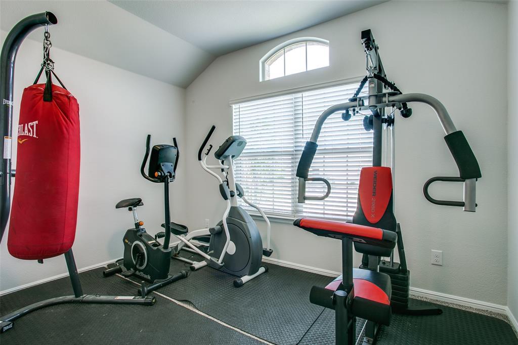 Sold Property | 9240 Herringbone Drive Fort Worth, Texas 76131 18