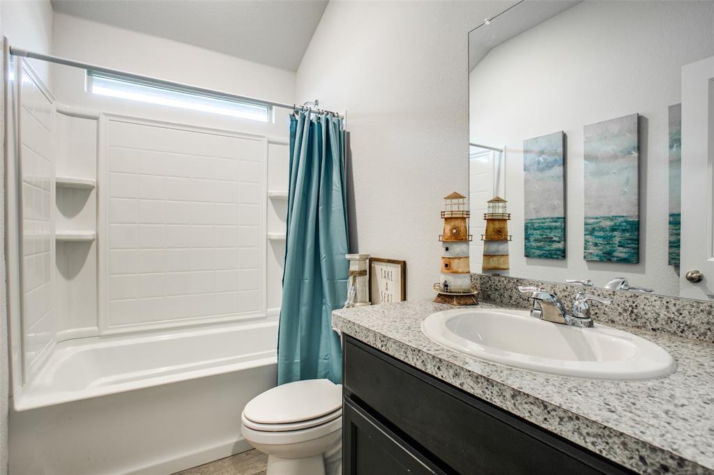 Sold Property | 9240 Herringbone Drive Fort Worth, Texas 76131 19