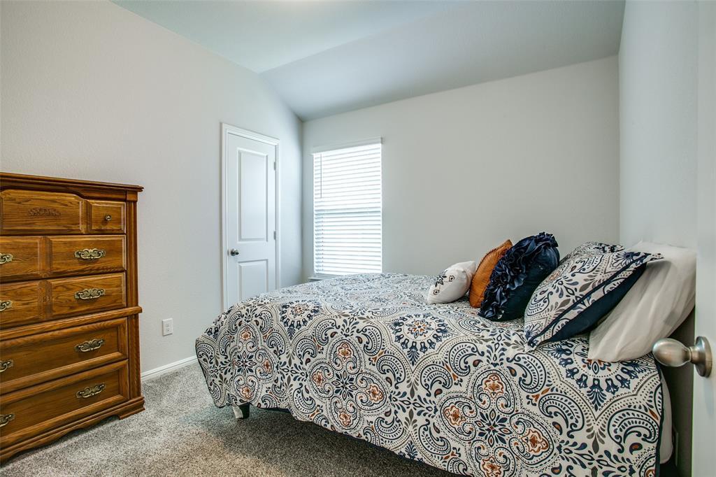 Sold Property | 9240 Herringbone Drive Fort Worth, Texas 76131 20