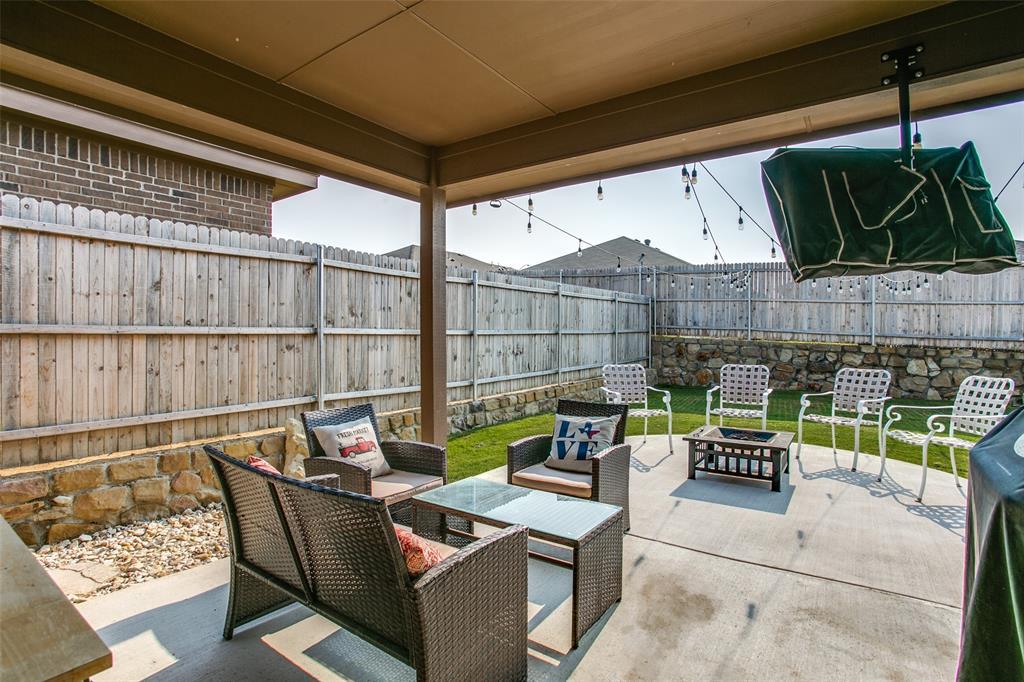 Sold Property | 9240 Herringbone Drive Fort Worth, Texas 76131 21