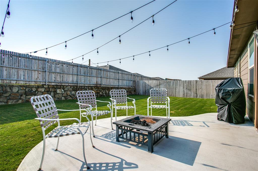Sold Property | 9240 Herringbone Drive Fort Worth, Texas 76131 22