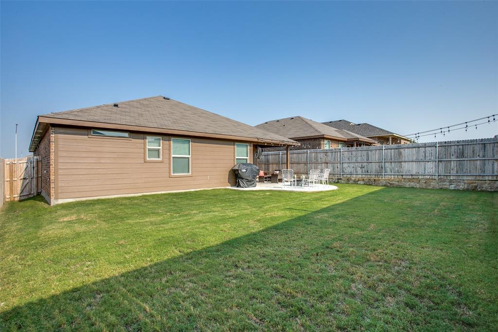 Sold Property | 9240 Herringbone Drive Fort Worth, Texas 76131 23