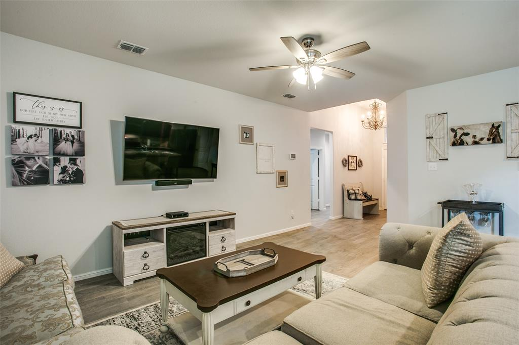 Sold Property | 9240 Herringbone Drive Fort Worth, Texas 76131 5