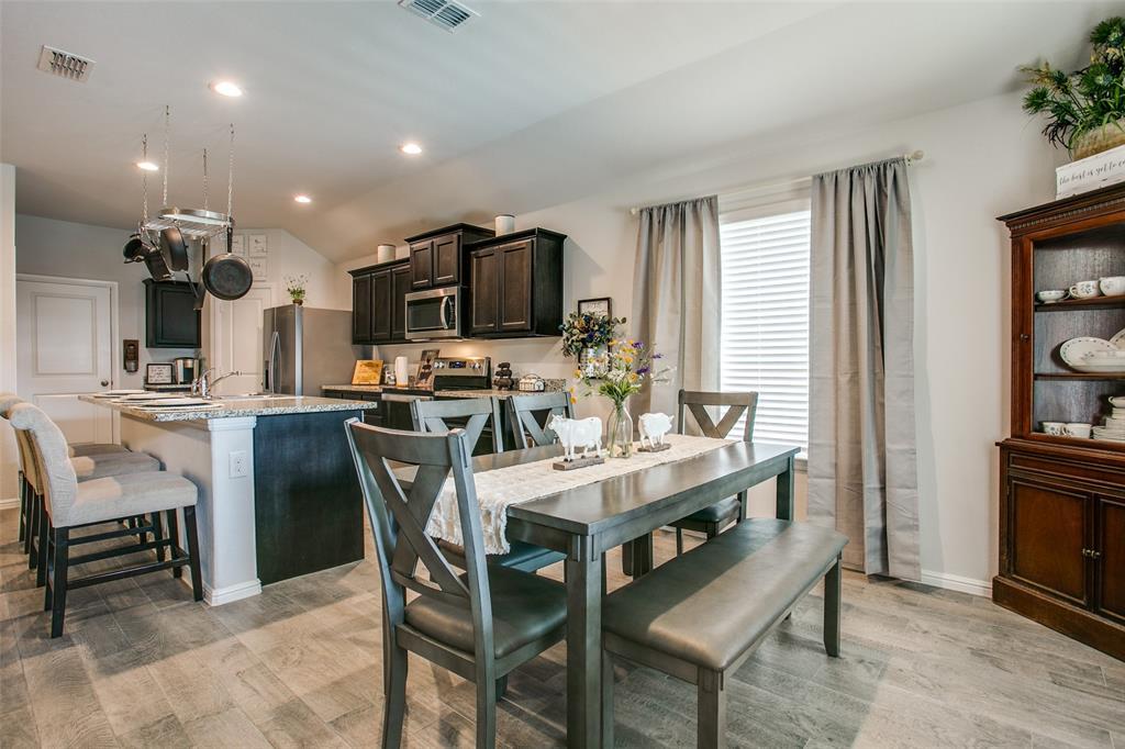 Sold Property | 9240 Herringbone Drive Fort Worth, Texas 76131 6