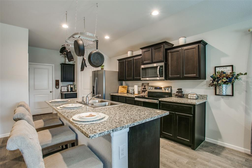 Sold Property | 9240 Herringbone Drive Fort Worth, Texas 76131 7