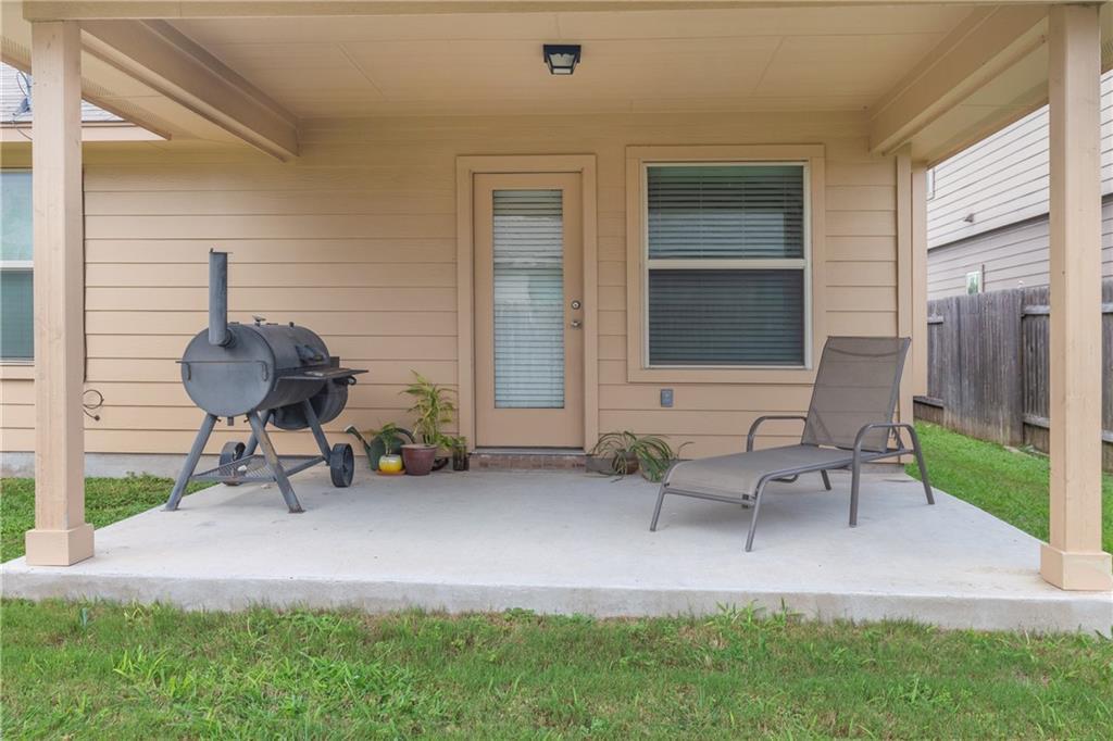 Closed   101 Beargrass Drive Kyle, TX 78640 22