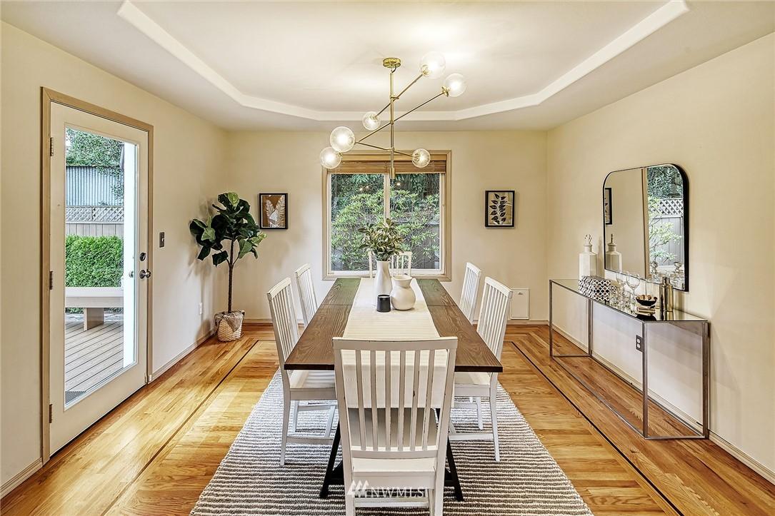 Sold Property | 722 N 188th Street Shoreline, WA 98133 8