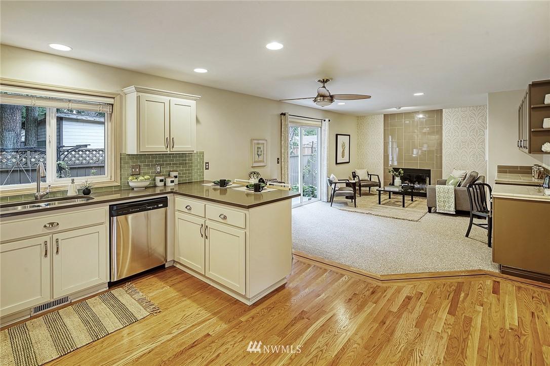 Sold Property | 722 N 188th Street Shoreline, WA 98133 11