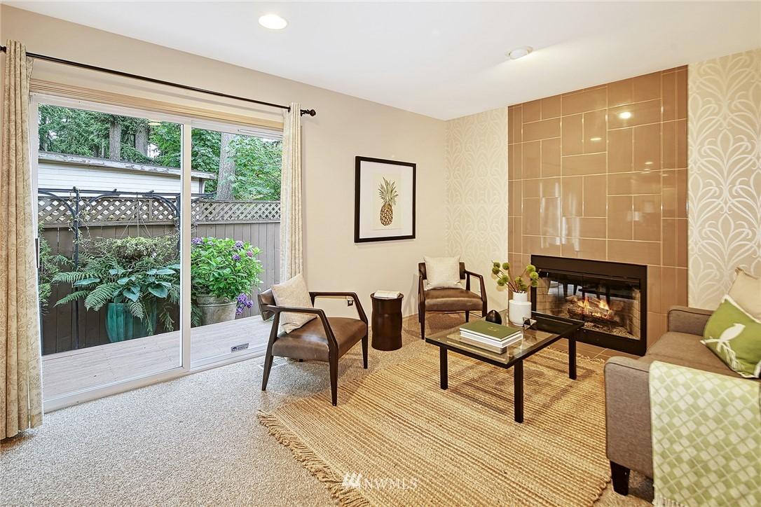 Sold Property | 722 N 188th Street Shoreline, WA 98133 12