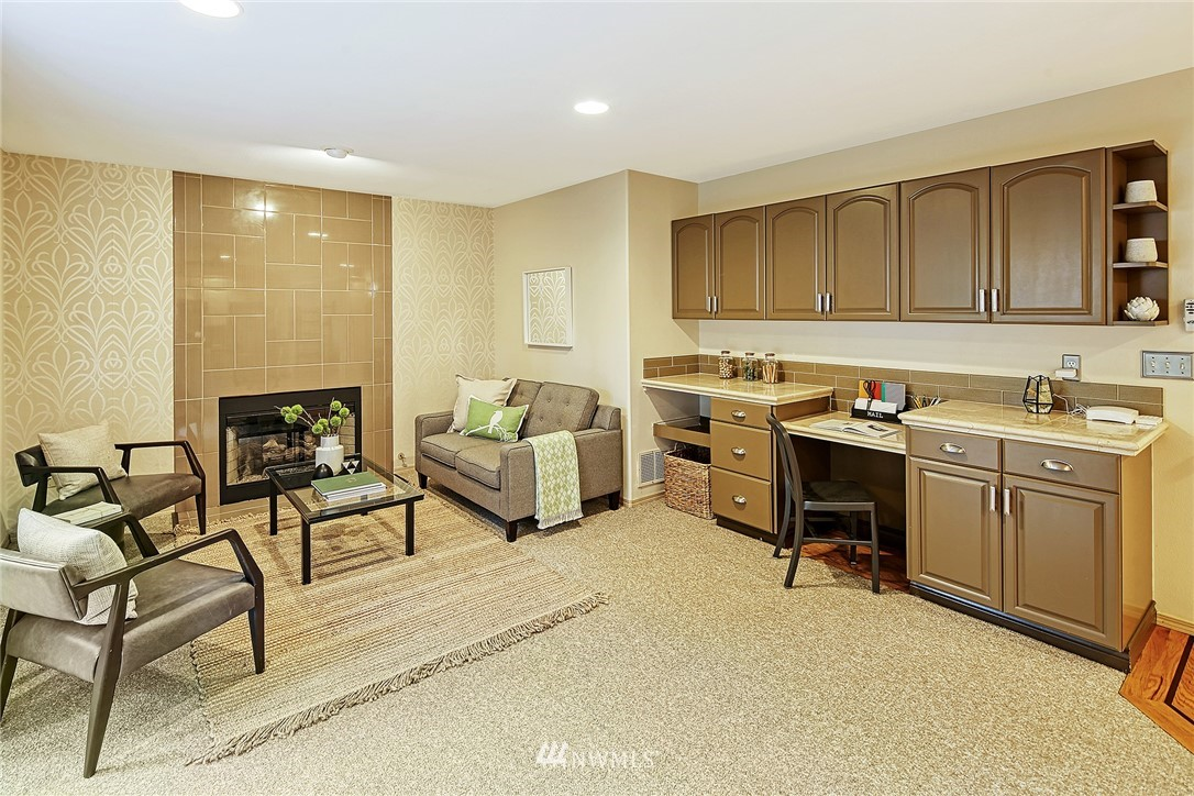 Sold Property | 722 N 188th Street Shoreline, WA 98133 13