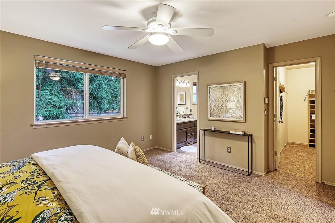 Sold Property | 722 N 188th Street Shoreline, WA 98133 16