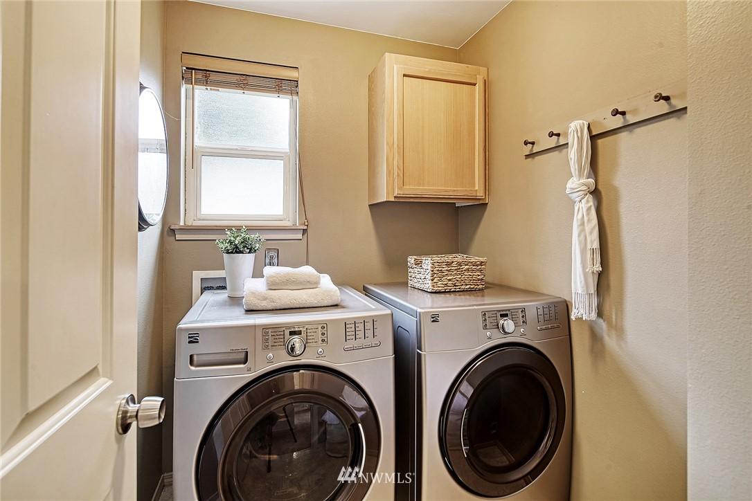 Sold Property | 722 N 188th Street Shoreline, WA 98133 24
