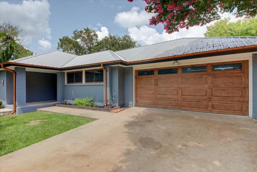 Closed   12607 Taylor Buda, TX 78610 36