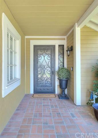 Off Market | 14308 Spring Vista Lane Chino Hills, CA 91709 3
