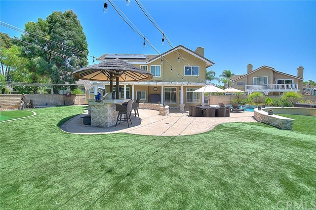 Off Market | 14308 Spring Vista Lane Chino Hills, CA 91709 25