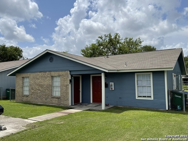 Back on Market | 816 W OLMOS DR San Antonio, TX 78212 6