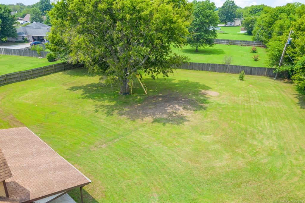 Active   17222 Stonehedge Court Claremore, Oklahoma 74017 32