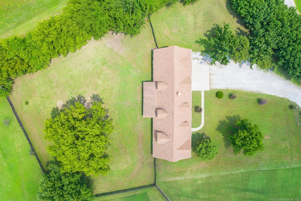 Active   17222 Stonehedge Court Claremore, Oklahoma 74017 33