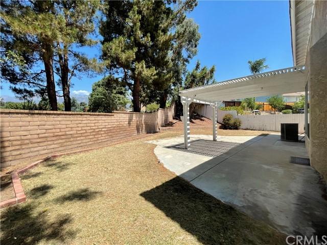 Off Market | 7010 Tolentino Place Rancho Cucamonga, CA 91701 4