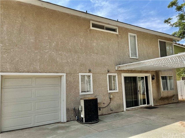 Off Market | 7010 Tolentino Place Rancho Cucamonga, CA 91701 5