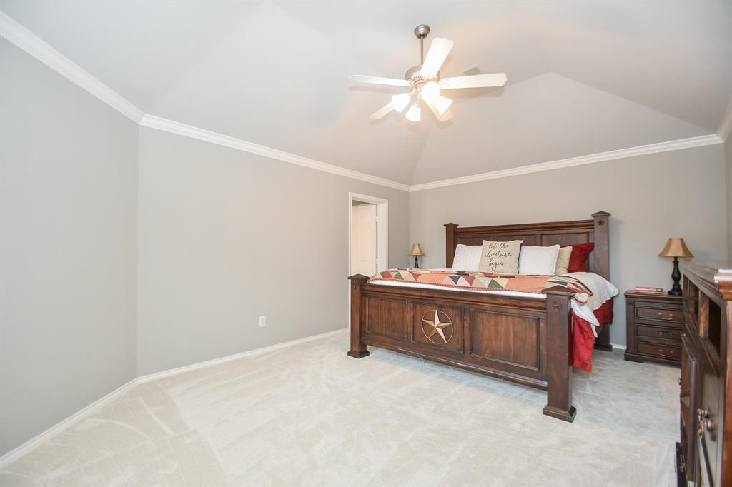 Option Pending | 2202 Cambridge Shores Lane Pearland, Texas 77584 17