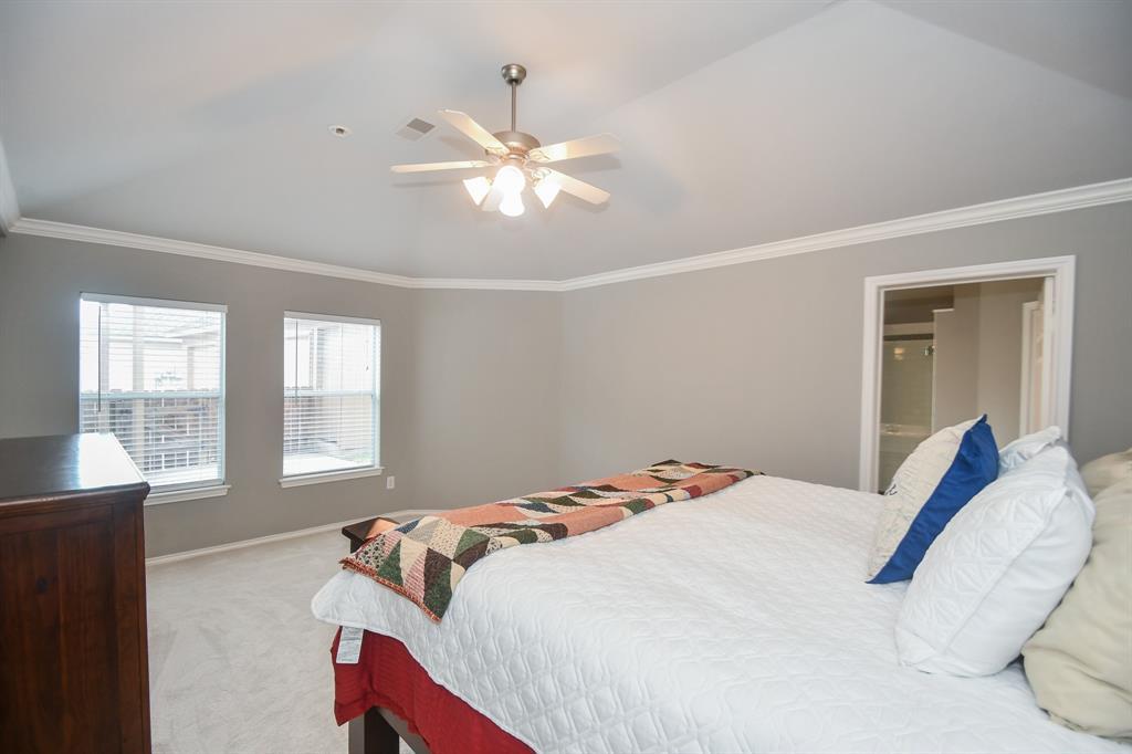 Option Pending | 2202 Cambridge Shores Lane Pearland, Texas 77584 18