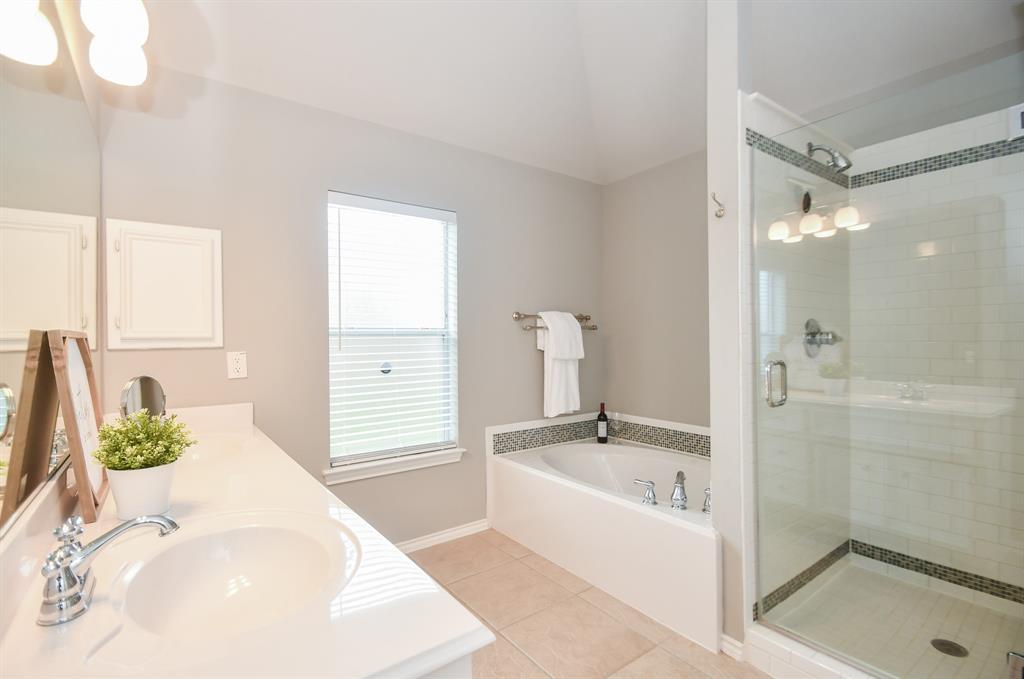 Option Pending | 2202 Cambridge Shores Lane Pearland, Texas 77584 19