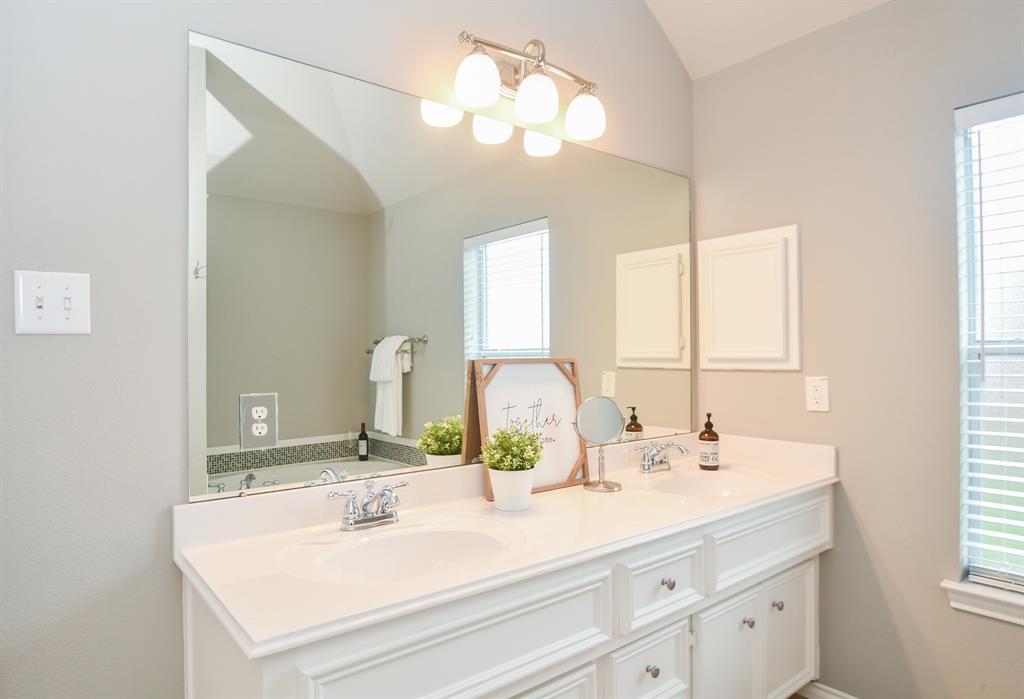 Option Pending | 2202 Cambridge Shores Lane Pearland, Texas 77584 20