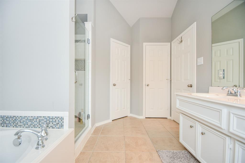 Option Pending | 2202 Cambridge Shores Lane Pearland, Texas 77584 22