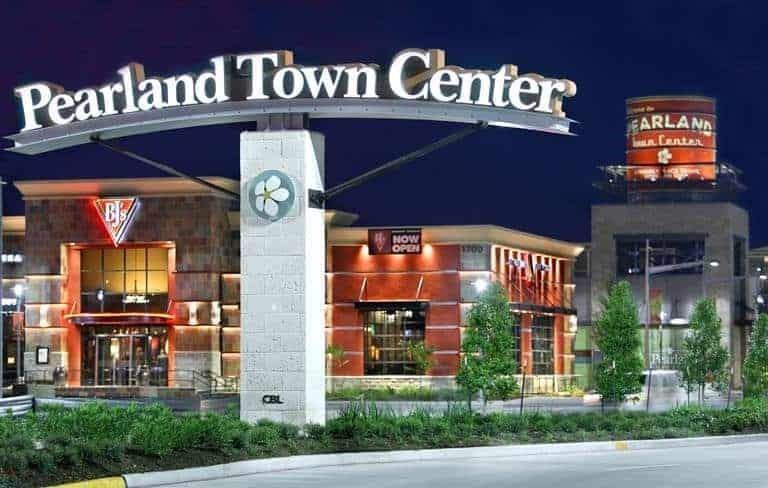 Option Pending | 2202 Cambridge Shores Lane Pearland, Texas 77584 32