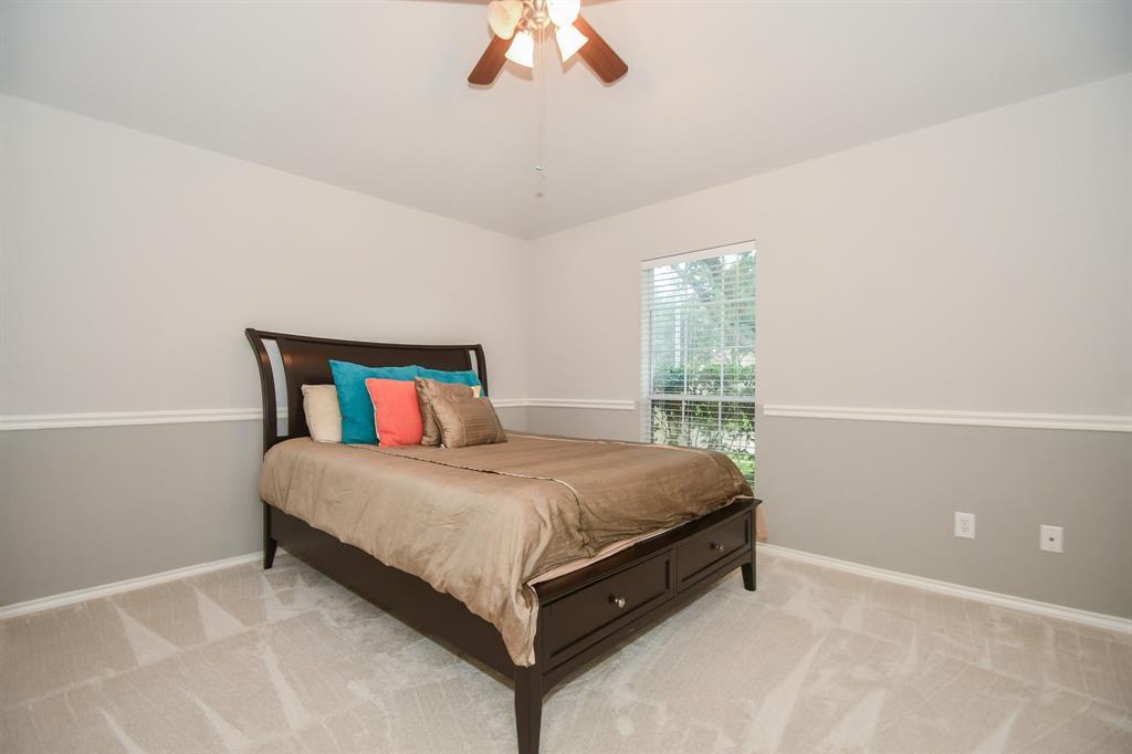 Option Pending | 2202 Cambridge Shores Lane Pearland, Texas 77584 6