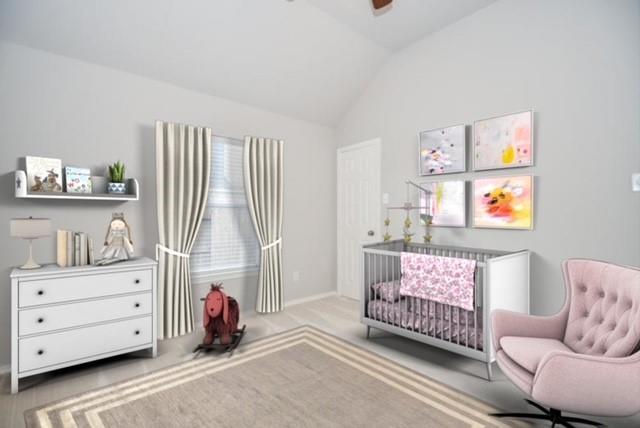 Option Pending | 2202 Cambridge Shores Lane Pearland, Texas 77584 7