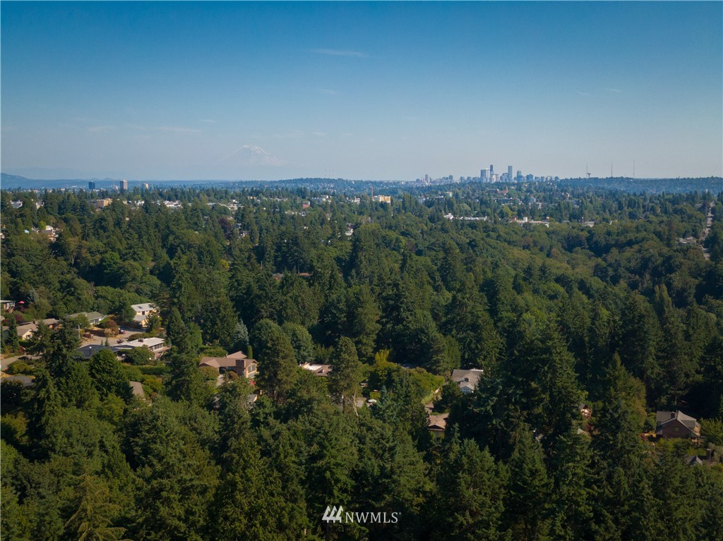 Sold Property   11825 8th Avenue NW Seattle, WA 98177 2