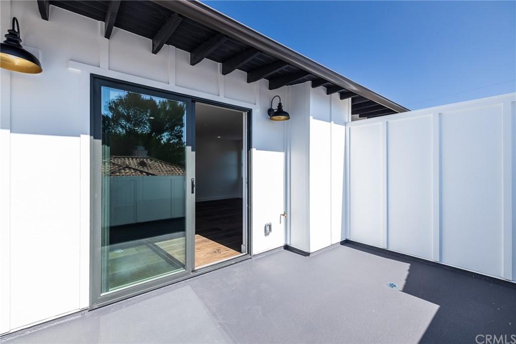 Active   2216 Gates Avenue #B Redondo Beach, CA 90278 25