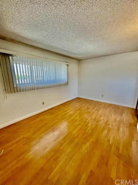 Active   22909 Maple Avenue #B Torrance, CA 90505 22