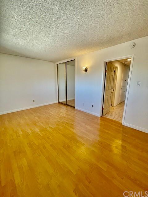 Active   22909 Maple Avenue #B Torrance, CA 90505 21