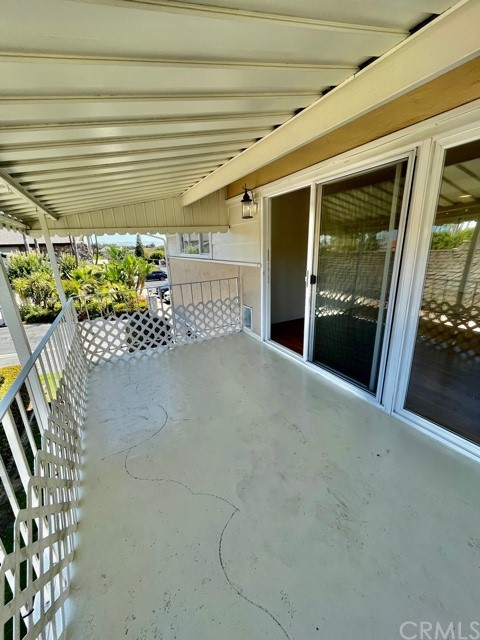 Active   22909 Maple Avenue #B Torrance, CA 90505 28
