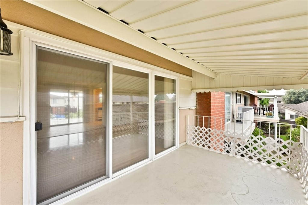 Active   22909 Maple Avenue #B Torrance, CA 90505 20