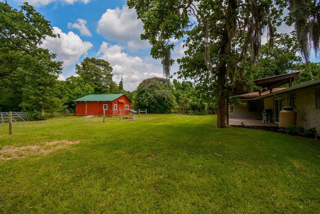 Active | 22903 Edward Lane Tomball, Texas 77377 30