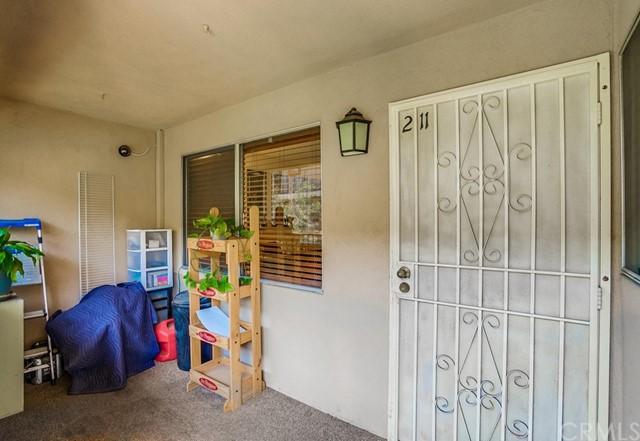condominium in Gardena | 2501 W Redondo Beach Boulevard #211 Gardena, CA 90249 8