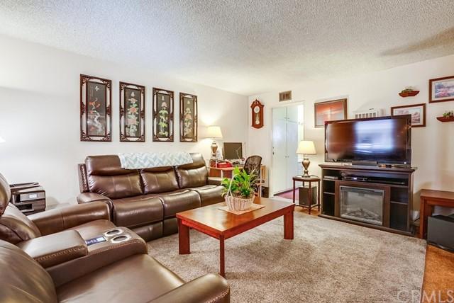 condominium in Gardena | 2501 W Redondo Beach Boulevard #211 Gardena, CA 90249 9