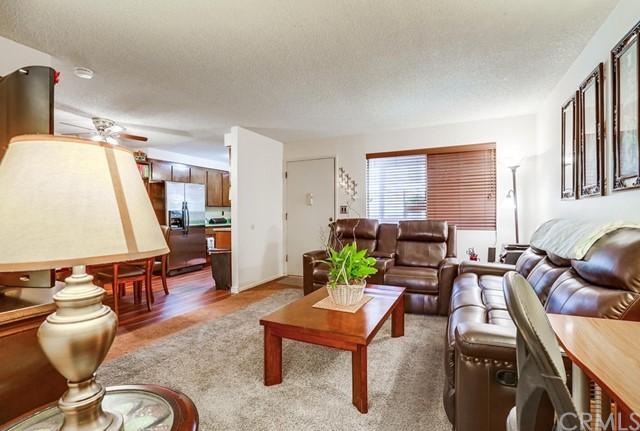 condominium in Gardena | 2501 W Redondo Beach Boulevard #211 Gardena, CA 90249 10