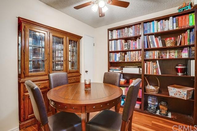 condominium in Gardena | 2501 W Redondo Beach Boulevard #211 Gardena, CA 90249 12
