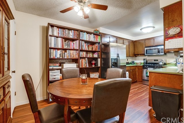 condominium in Gardena | 2501 W Redondo Beach Boulevard #211 Gardena, CA 90249 13